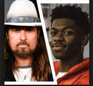 Lil Nas X - Old Town Road [Remix] Ft. Billy Ray Cyrus